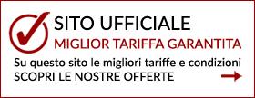 Solo su questo sito le migliori tariffe del Best Western Plus Hotel Monza e Brianza Palace!