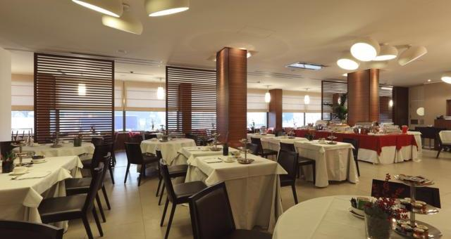 "Discover the tasty dishes of our restaurant Al Casignolo ""!"