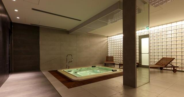Hotel Vicino Monza